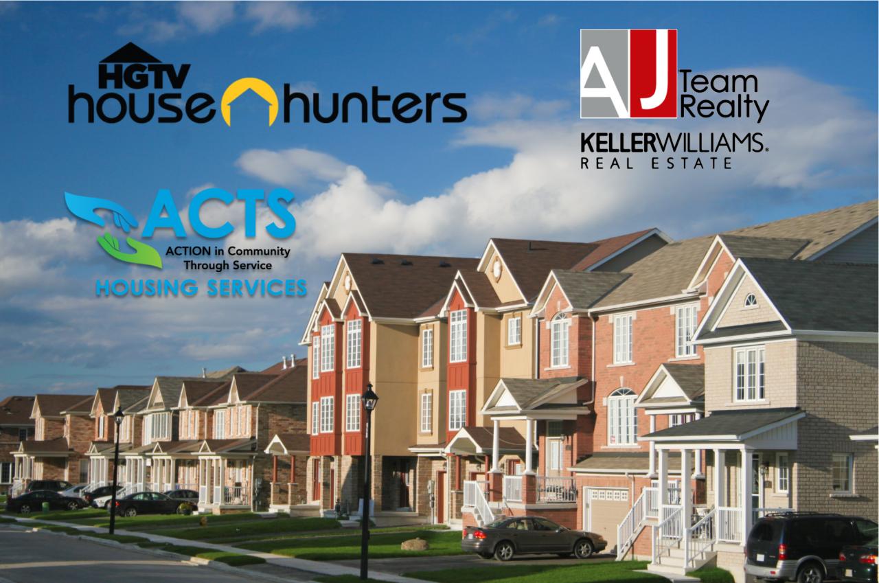 Real-Estate-Team-Donates-1K-to-Beverly-Warren-Shelter