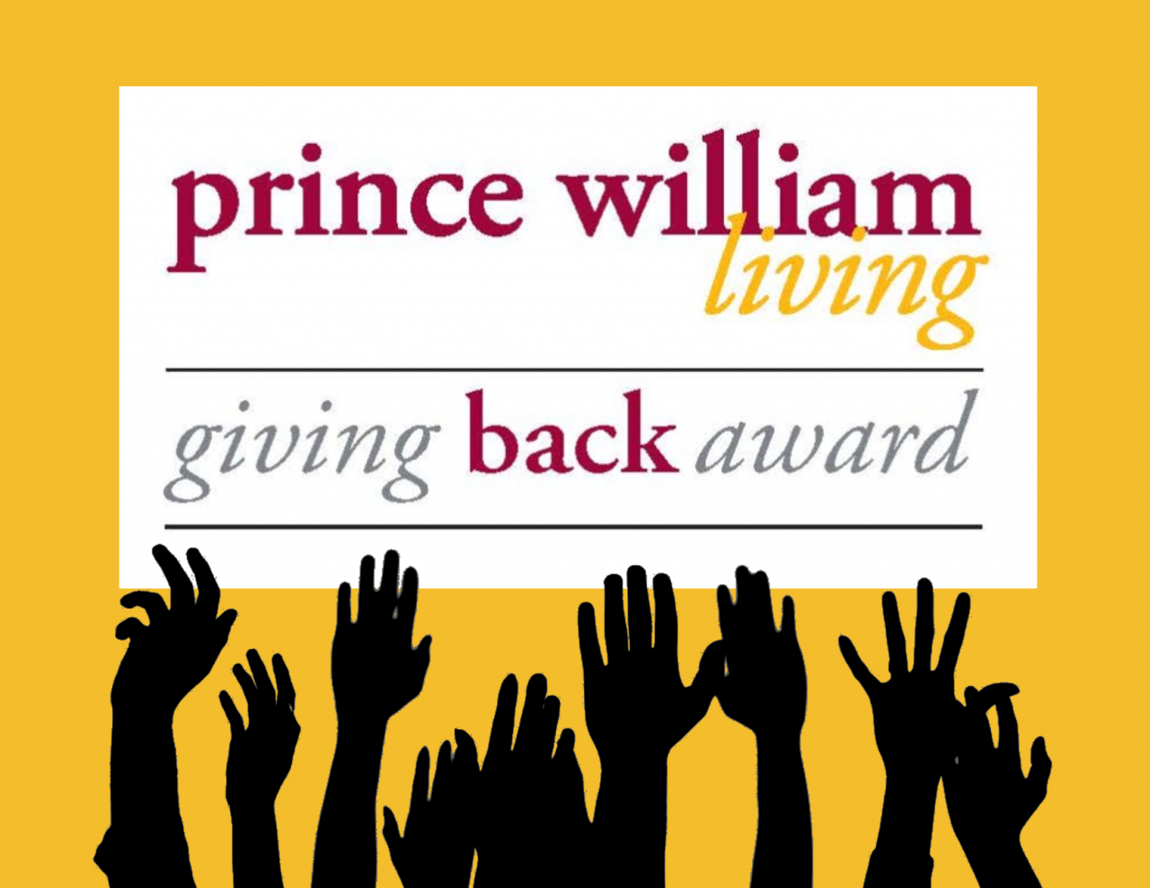 Prince-William-Living-Pop-Up