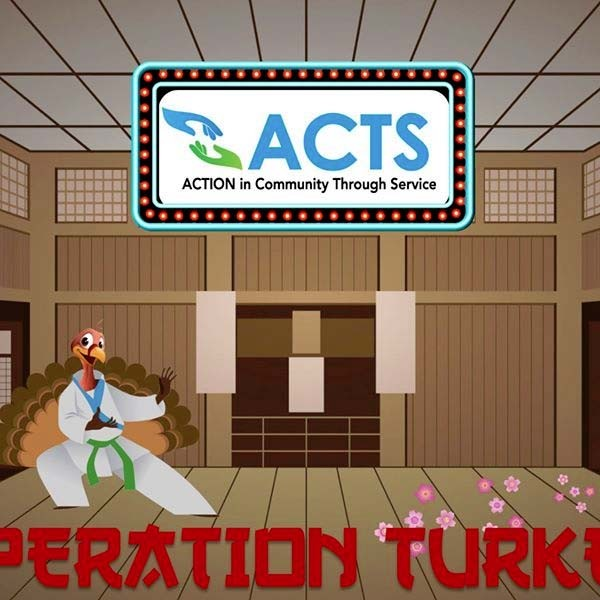 operation-turkey