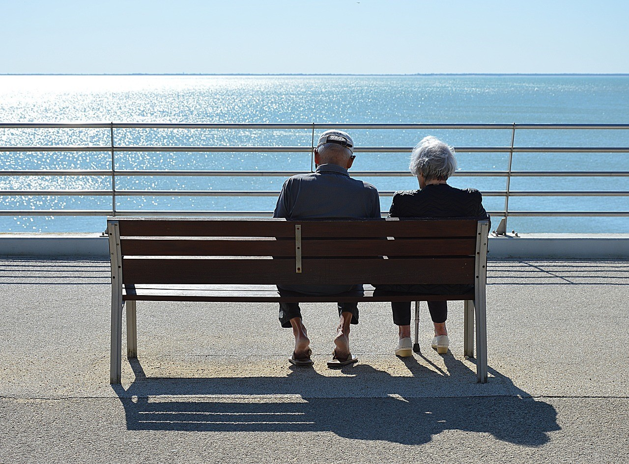 How to Make the Most of Assisted Living