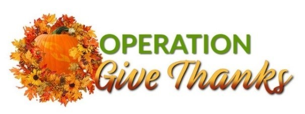 operation-givethanks
