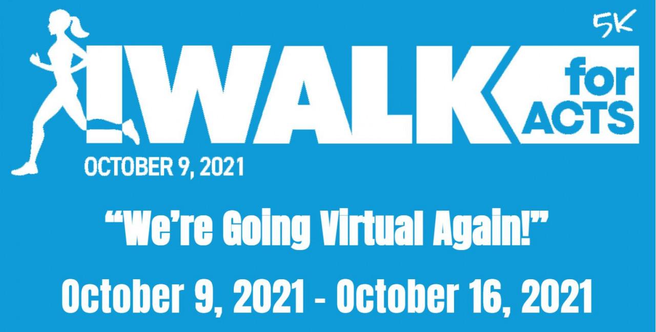 iwalk-2021-promo