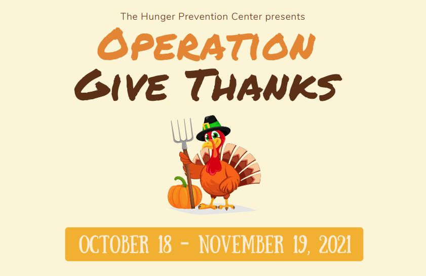 acts-opperation-give-thanks